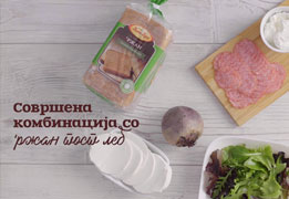 sendvic-cveklo-mocarela