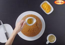 tost-morkovi