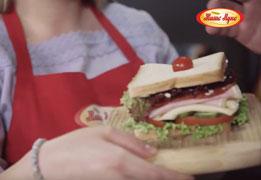XL натпревар во готвење – категорија вкус